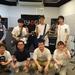 7/14(土)プロギタリストライブ&セミナー~坂本夏樹×RYOGA~ レポート!!