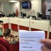 アルゼンチンでSIMカードを買う