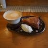 東山線 一社駅徒歩7分。 住宅街の中のおいしいカフェChampagne Brunch(シャンパンブランチ)