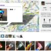 「ピリカ-ユーザーページ機能」公開スタートです!!