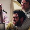 【Netflix】『ラブバード』ネタバレ感想・レビュー|スコア50点「キャスティングはさておき、喋りっぱなしのドタバタは楽しいコメディ」