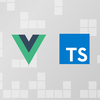 Vue.js+Vuex+TypeScriptのWebフロントエンド開発現場を前向きに改善した話