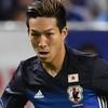 日本サッカー新時代2018年への旅に出てた小林祐希がかっこよかった件