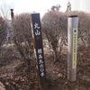 【奥武蔵】360度の絶景を眺められる丸山でゆるふわ登山