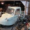 【行ってみた】昭和の思い出に浸れる昭和日常博物館の見どころ、アクセス、駐車場情報