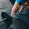 心身健康に保つなら運動すべし?
