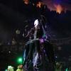 2016年8月12日の『Miracle Gift Parade(ミラクルギフトパレード)』出演ダンサー配役一覧