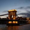 【シニア旅】あの時の旅。ドイツ、ハンガリー旅行の思い出に浸る。その1(2012年12月)