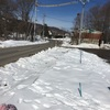 3月のスキー場は空いてるのに雪質の良い穴場スポット!