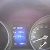 トヨタC-HR 窓を開けて走行すると燃費の悪化が大きいと感じる