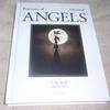 『天使の写真』仁木岳彦さんの写真集が届きました