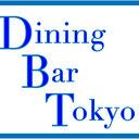 ☆Dining Bar Tokyoで働くスタッフたちのブログ☆