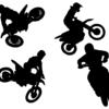 【ウィリー】スタント、ジムカーナ等のバイク練習場所を考える【エクストリーム】