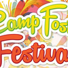 Camp Foster Festival 2017