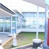 【キッザニア甲子園】車と駐車場について
