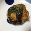 【最近一番驚いた料理】これほとんどたこ焼きやん…糖尿病でも食べられる木綿豆腐で作った「豆腐のたこ焼き風」(一個あたり糖質1.3g)
