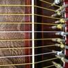 ヒーリングサイエンスと楽器