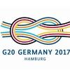 G20を伝えないNHKのニュースって?国際ニュース報道 少な過ぎ