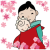 【お宮参り】はじめてのお宮参りで失敗しないために知っておきたい赤ちゃんの服装や時期などの基本マナー