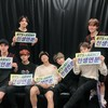 BTS WORLD TOUR 'LOVE YOURSELF: SPEAK YOURSELF'大阪・静岡公演終了!