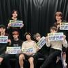 BTS WORLD TOUR 'LOVE YOURSELF: SPEAK YOURSELF'大阪・静岡公演終了!