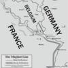 ドイツ悪玉論の神話083