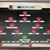 福島ユナイテッドFCvs FC東京U23 雑感