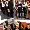 Operanaut 第一回公演「ホフマン物語」明日は名古屋!