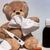 「知恵熱」と「生歯熱」について解説します