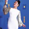 ゴールデン・グローブ授賞式に海外スターたちのファッション