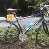 『Ride 36 #Chiba,#Minamiboso』