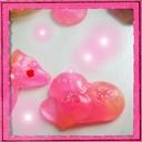 pinkheart princess*ゆきぴょんブログ*