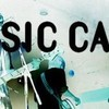MUSIC CAMP 出演アーティスト紹介②~ページワン~