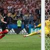 長い長い死闘の先に〜ロシアW杯ベスト4 クロアチア代表vsイングランド代表 レビュー〜
