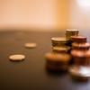 【TMF】債券のタイミング投資で盤石な資産形成は出来ないか。