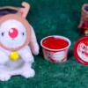 【苺とブラウニーのパフェ】ハーゲンダッツ 12月10日(火)新発売、コンビニ アイス 食べてみた!【感想】