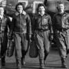 ナチグンを震撼させた夜の魔女たち、ソ連空軍の女性夜間爆撃機連帯