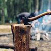 【釣り・キャンプ好きにおすすめ 動画】YouTuberのソータローのおすすめ動画紹介