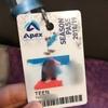 ホームゲレンデのシーズンパスをゲット!≪Apex Mountain resort season pass≫
