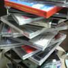 今回言いたいこと:iPod→シャッフル→再発見→ウマー