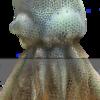 フォトグラメトリでバ美肉(1) 3DF Zephyr
