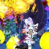 楽しくていっぱい笑った誕生日イベント&フェスタインフェルノ&秋のハウジング*.(๓´͈ ˘ `͈๓).*︎💕︎