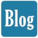 ジョブシフトblog - サイト運営の楽しみと苦悩のブログ