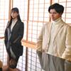 『仮面ライダーゼロワン』第23話「キミの知能に恋してる!」感想