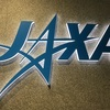 JAXA 筑波宇宙センター つくばエクスプレスで行く #乗り天