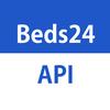 【Beds24のAPI連携シリーズ】チェックアウト一覧を毎朝自動LINE通知するGAS