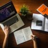 ブログって読みやすいレイアウトが大切ですよ。
