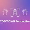 ZOZOTOWNのおすすめ順を支える検索パーソナライズ基盤