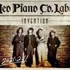 """NEO PIANO CO.LABO.(ねぴらぼ) """"Invention"""" 感想"""