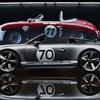 ● ポルシェ、911スピードスターコンセプトを公開!市販化の予定は?
